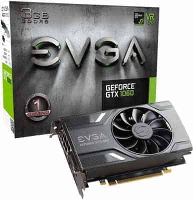 best gpu for world of Warcraft