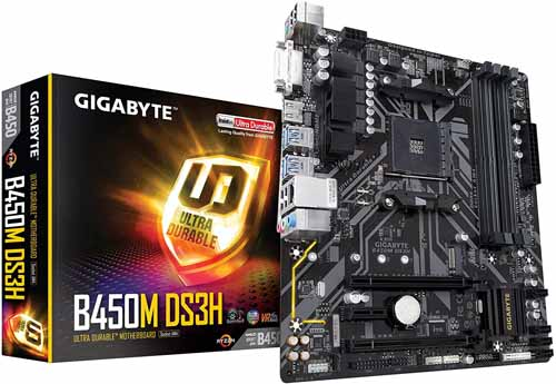 best motherboard for amd ryzen 1700