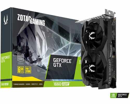 best video card for 1080p 144hzn