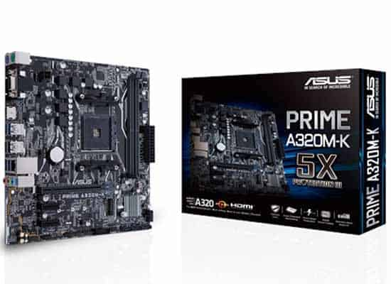 best motherboard for 1700x