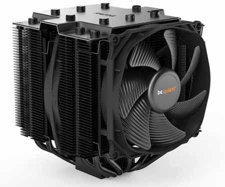 i7 9700k cooler