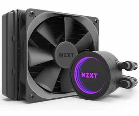 best cooler for i7 9700k