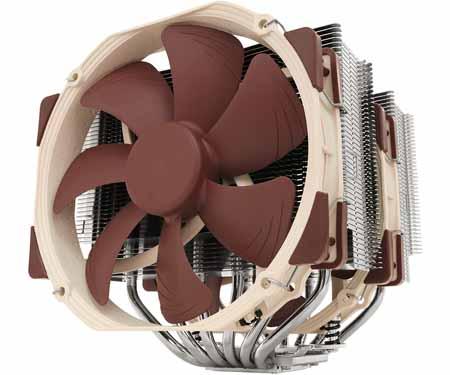 best cpu cooler for intel i7 9700k